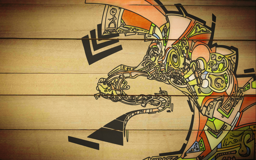 Graffiti-Hd-wallpaper