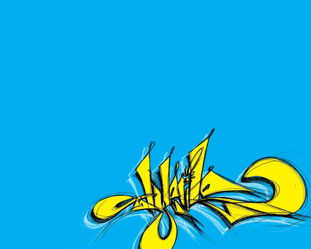 Graffiti-Wallpaper-image-2017