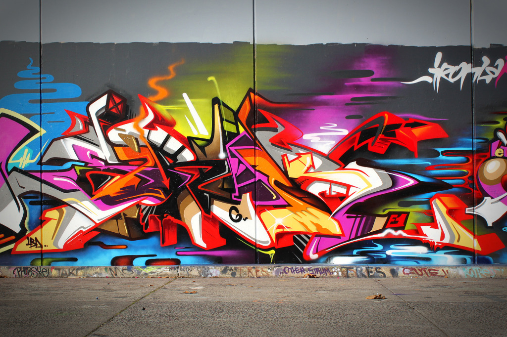Graffiti-Wallpapers-HD