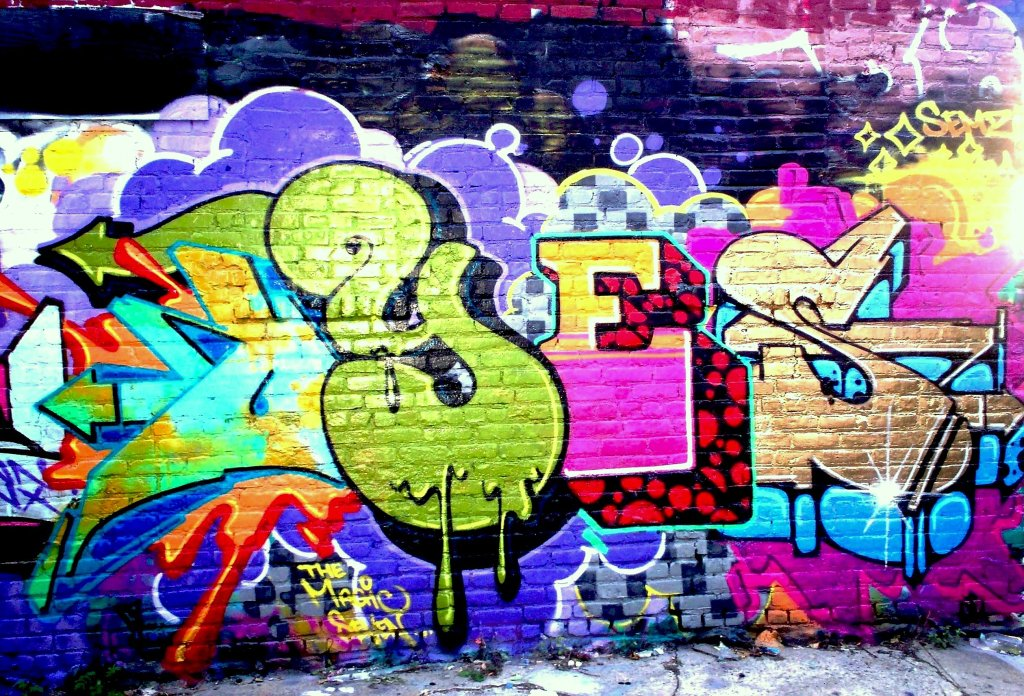 Graffiti-colours-wallpapers