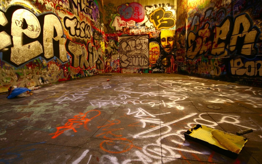 Graffiti-wallpaper-hd-2017