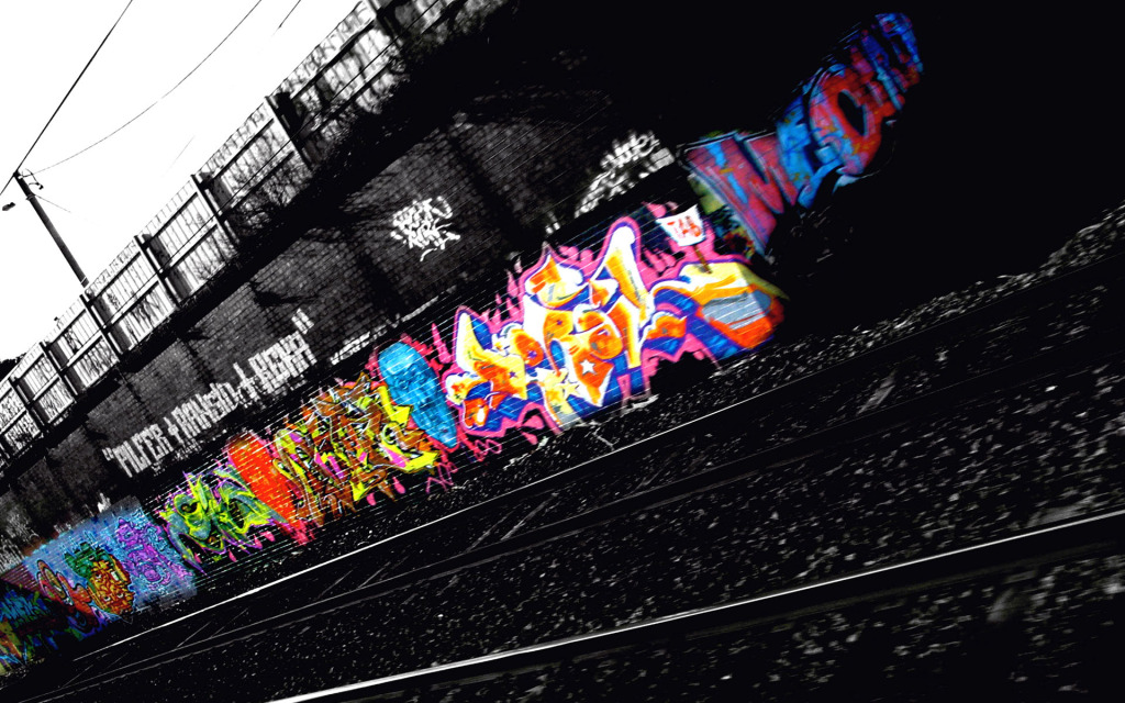 Graffiti-wallpaper-images