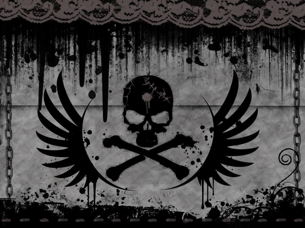 Skull-Graffiti-wallpaper-hd