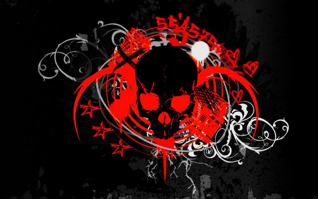 Skull-graffiti-wallpaper