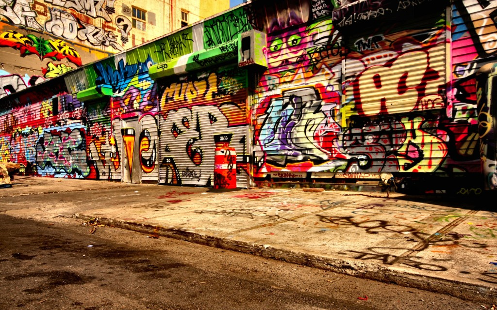 Street-graffiti-wallpapers
