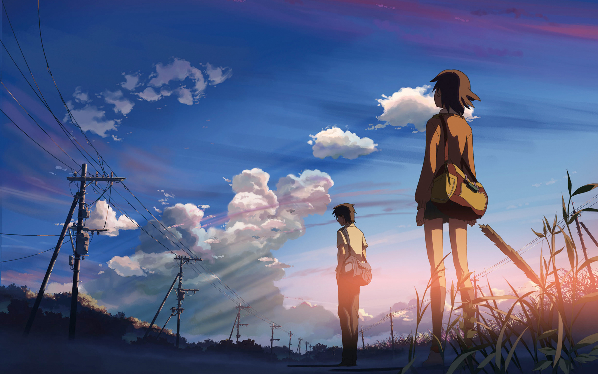 80 cool hd anime wallpaper collection