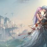 anime-love-images-and-wallpaper