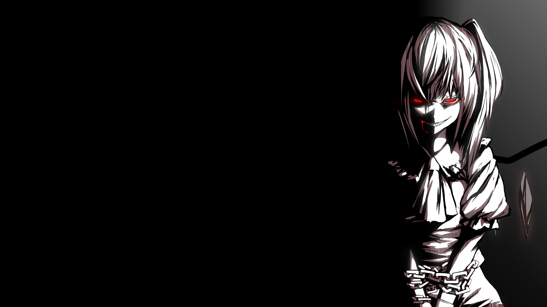 anime-wallpaper-collection
