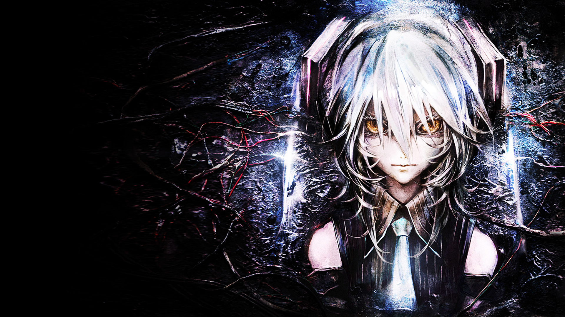 best-anime-hd-wallpapers