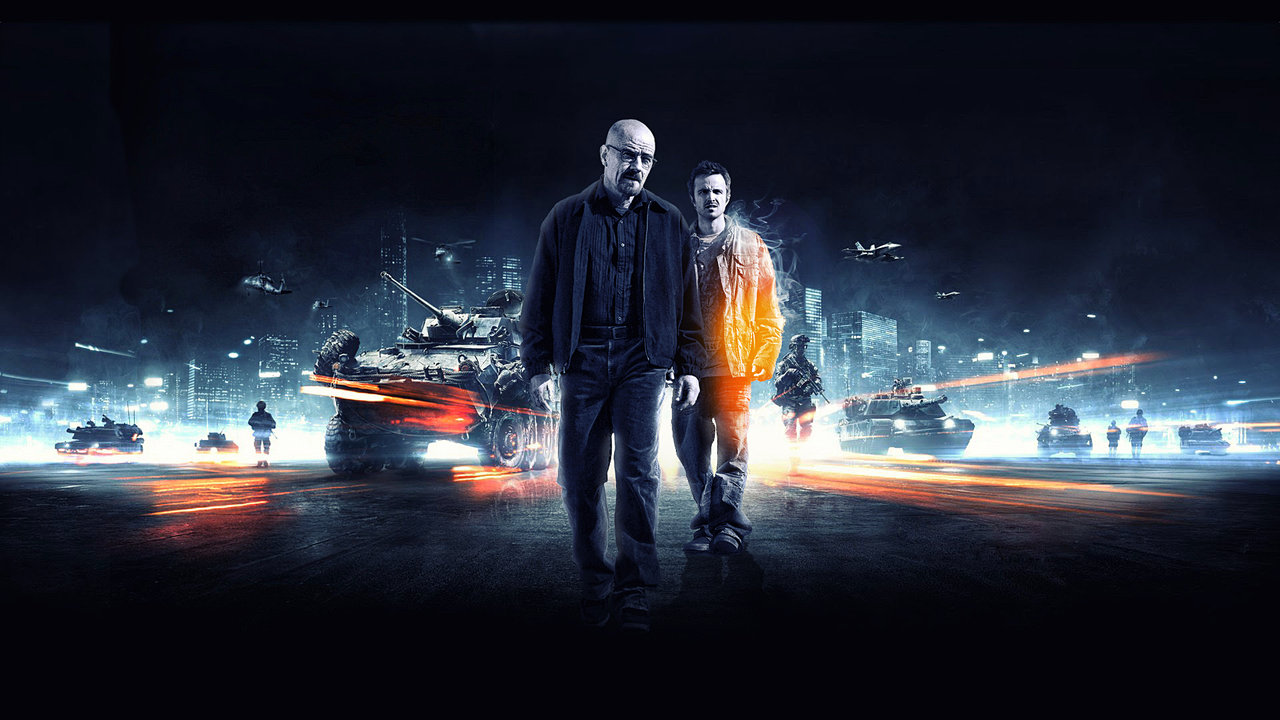 breaking_bad_company_wallpaper