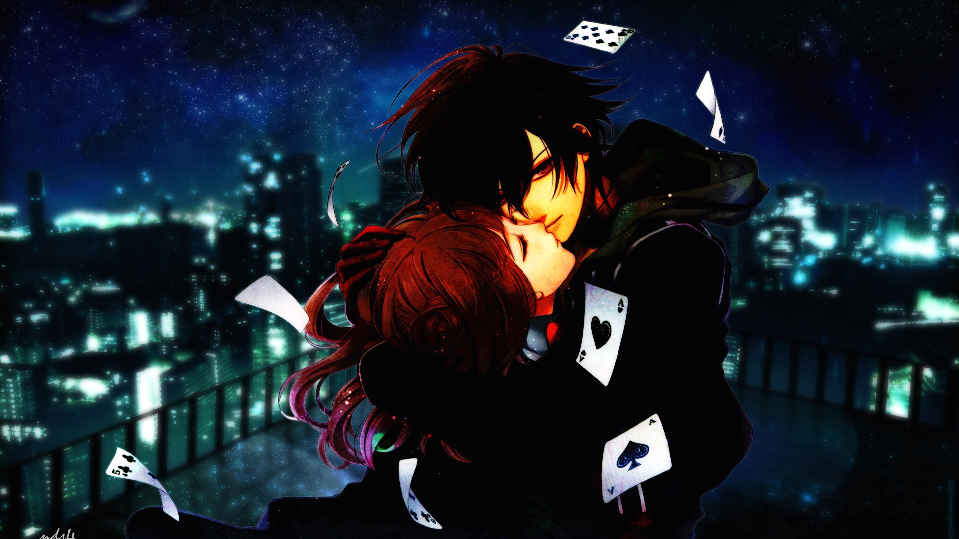 cool-anime-wallpaper-images