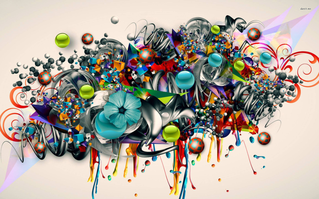 graffiti-artistic-wallpaper