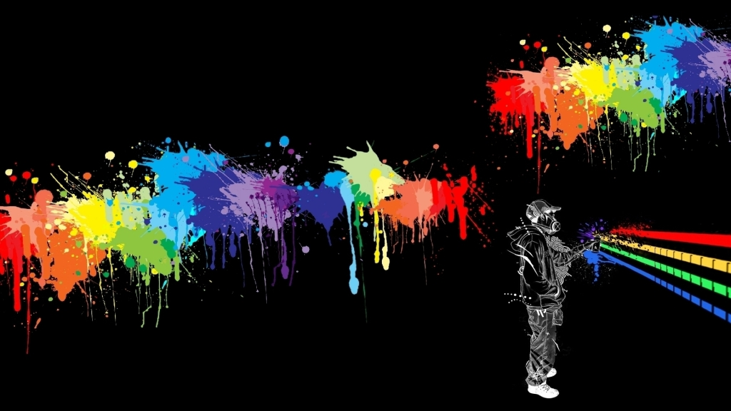 graffiti color wallpaper images