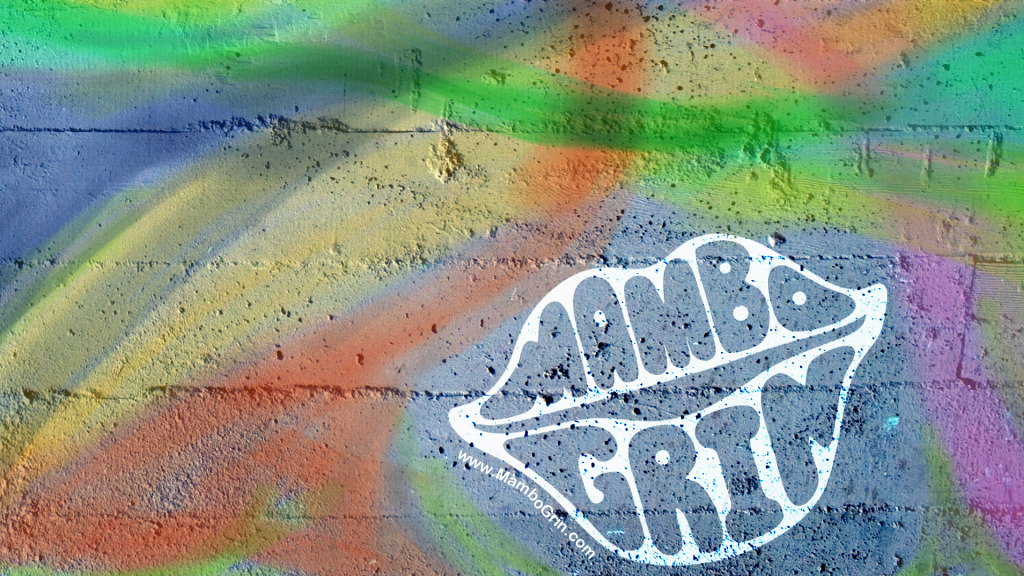 mambo-grin-wallpaper-graffiti