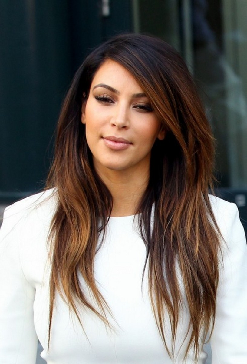 2016-Kardashian-Hairstyles-best-Kardashian-Hair