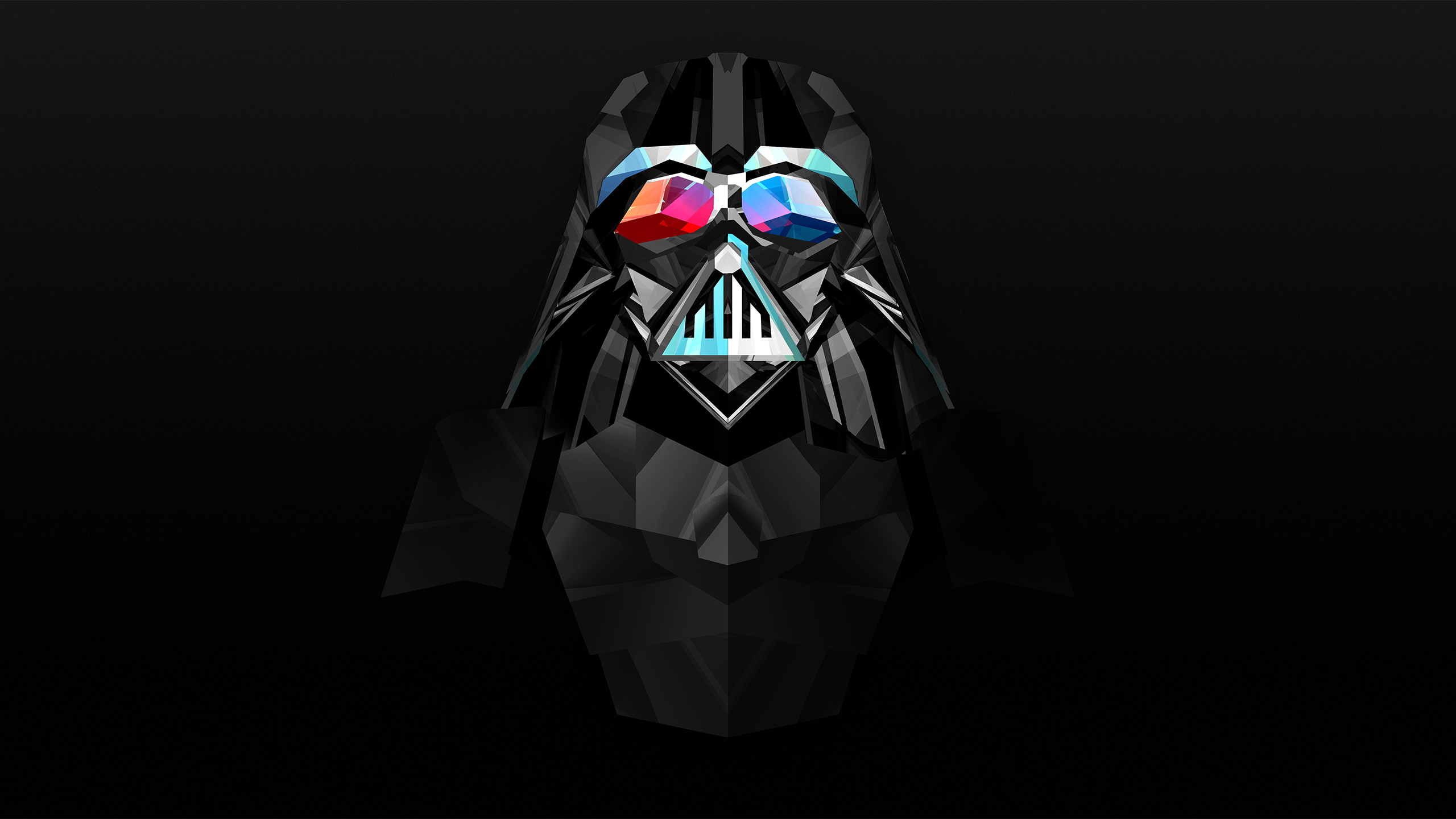 Dark_Lord-darth-vader-wallpaper