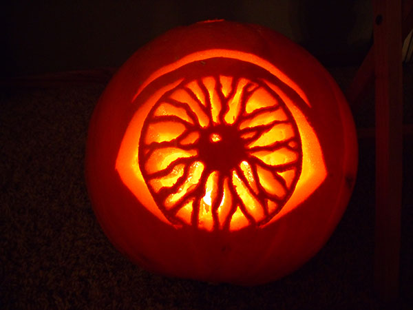 Eye-Ball-pumpkin-carving-Ideas