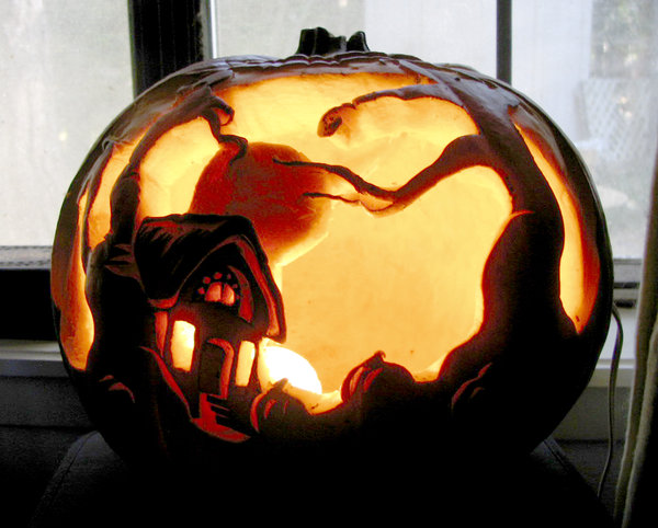 Halloween-Pumpkin-Carving-Ideas-2016