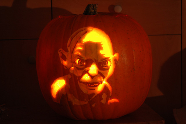 Halloween-Pumpkin-Carving-Inspiration-2017