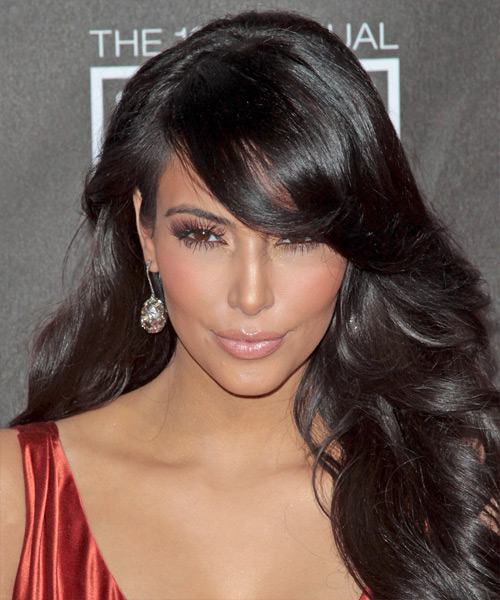 Kim-Kardashian-haircut