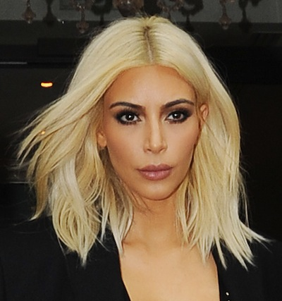 Kim Kardashian leaving the the Royal Monceau - Raffles Paris Hotel Featuring: Kim Kardashian Where: Paris, France When: 10 Mar 2015 Credit: WENN.com **Not available for publication in France**
