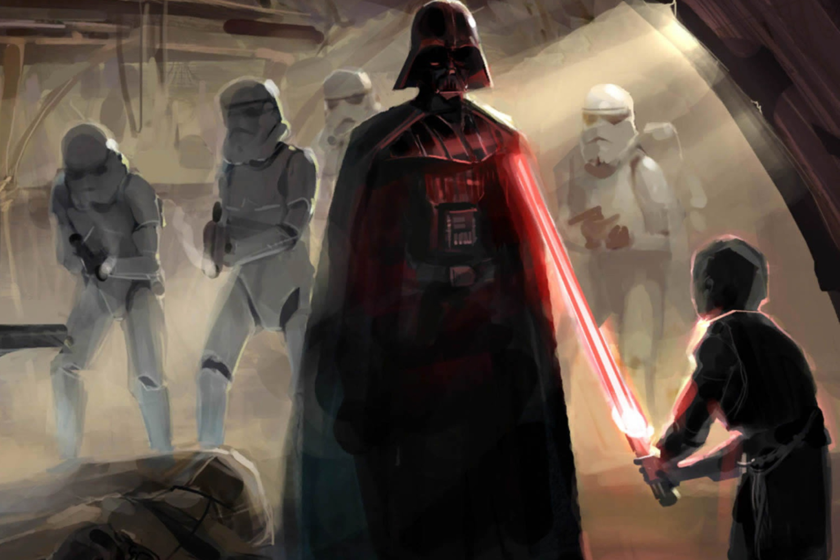 Star-Wars-Darth-Vader-hd-wallpaper
