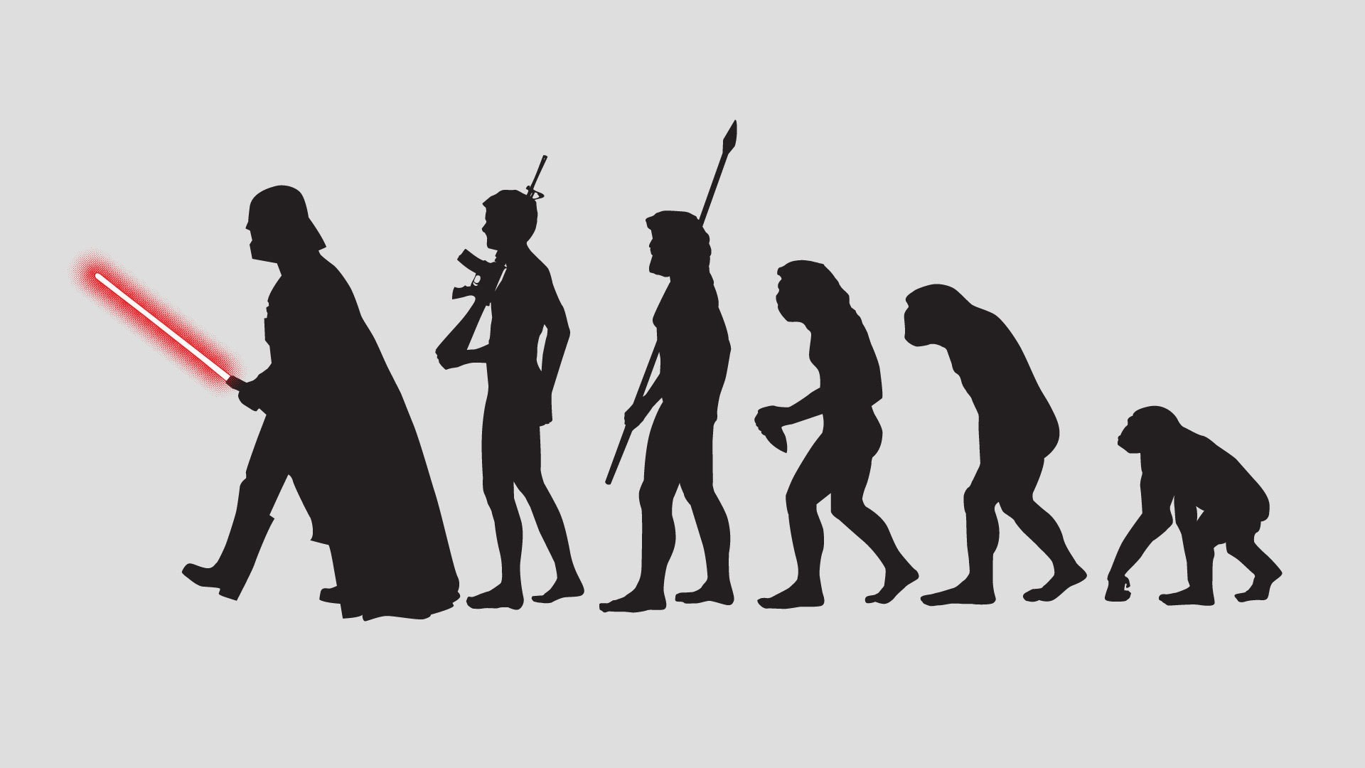 Star_Wars-Darth_Vader-wallpaper-evolution