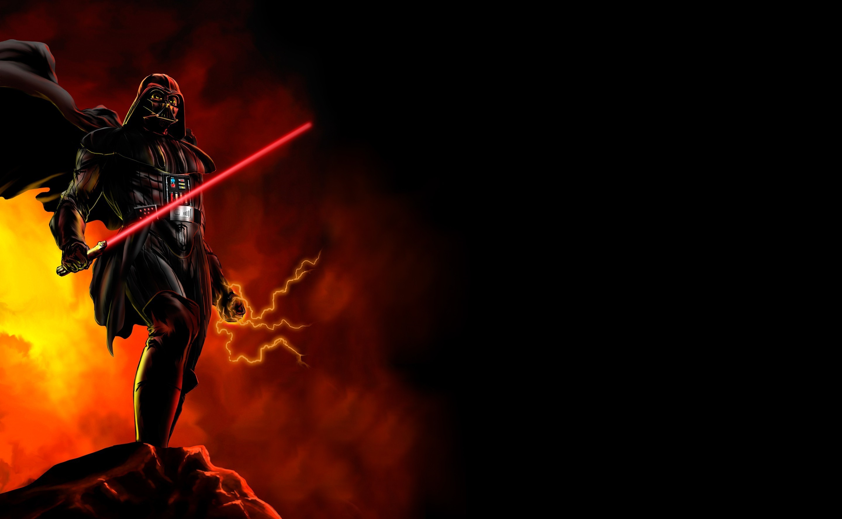 Star_Wars-artwork-Darth_Vader-wallpapers