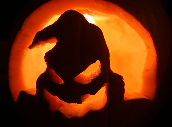 boogie-boogie-pumpkin-carving-ideas
