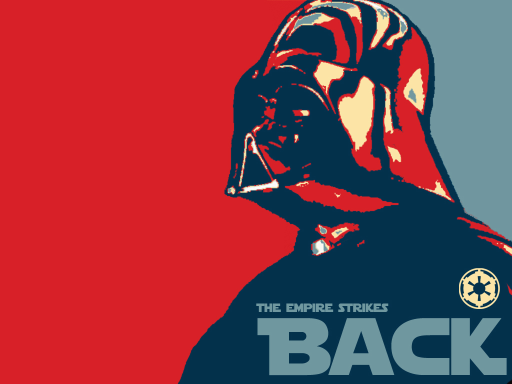 darth-vader-simple-background-star-wars-wallpaper