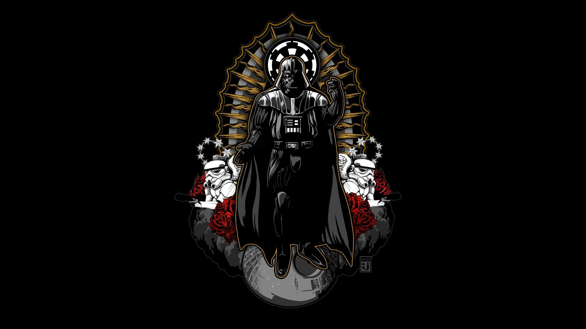 darth-vader-wallpaper-throne-hd