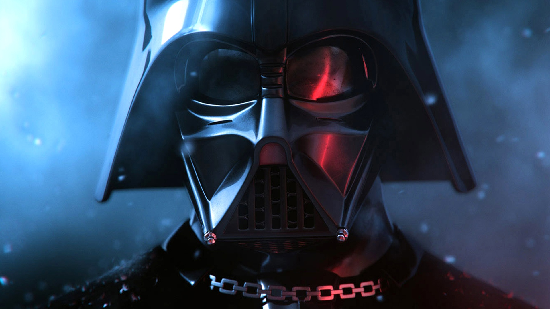 darth_vader-wallpapers-collection-hd