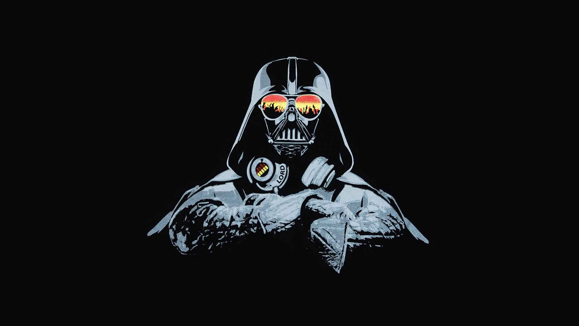 dj-darth-vader-wallpaper