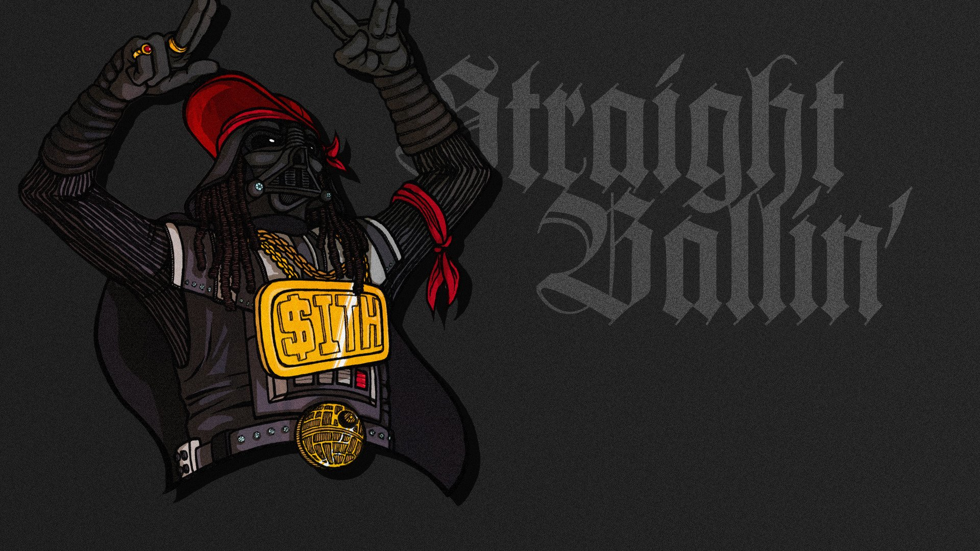 gangster-rapper-darth-vader-star-wars-wallpapers