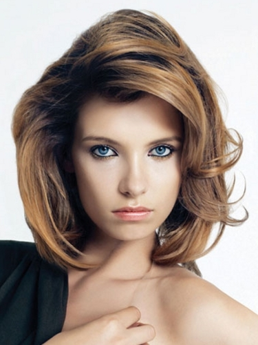 hairstyles-for-medium-length-hair