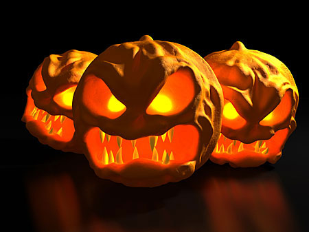 halloween-pumpkin-carving-idea-2016