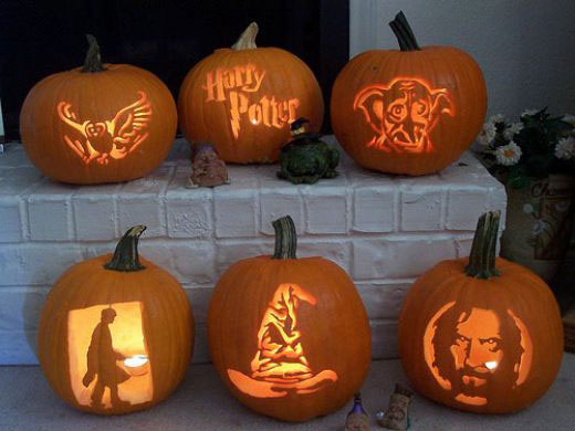 halloween-pumpkin-carvings-2016