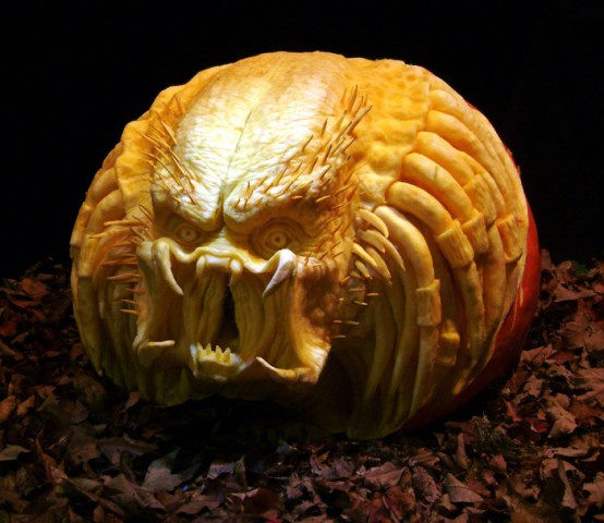 halloween-pumpkin-ideas
