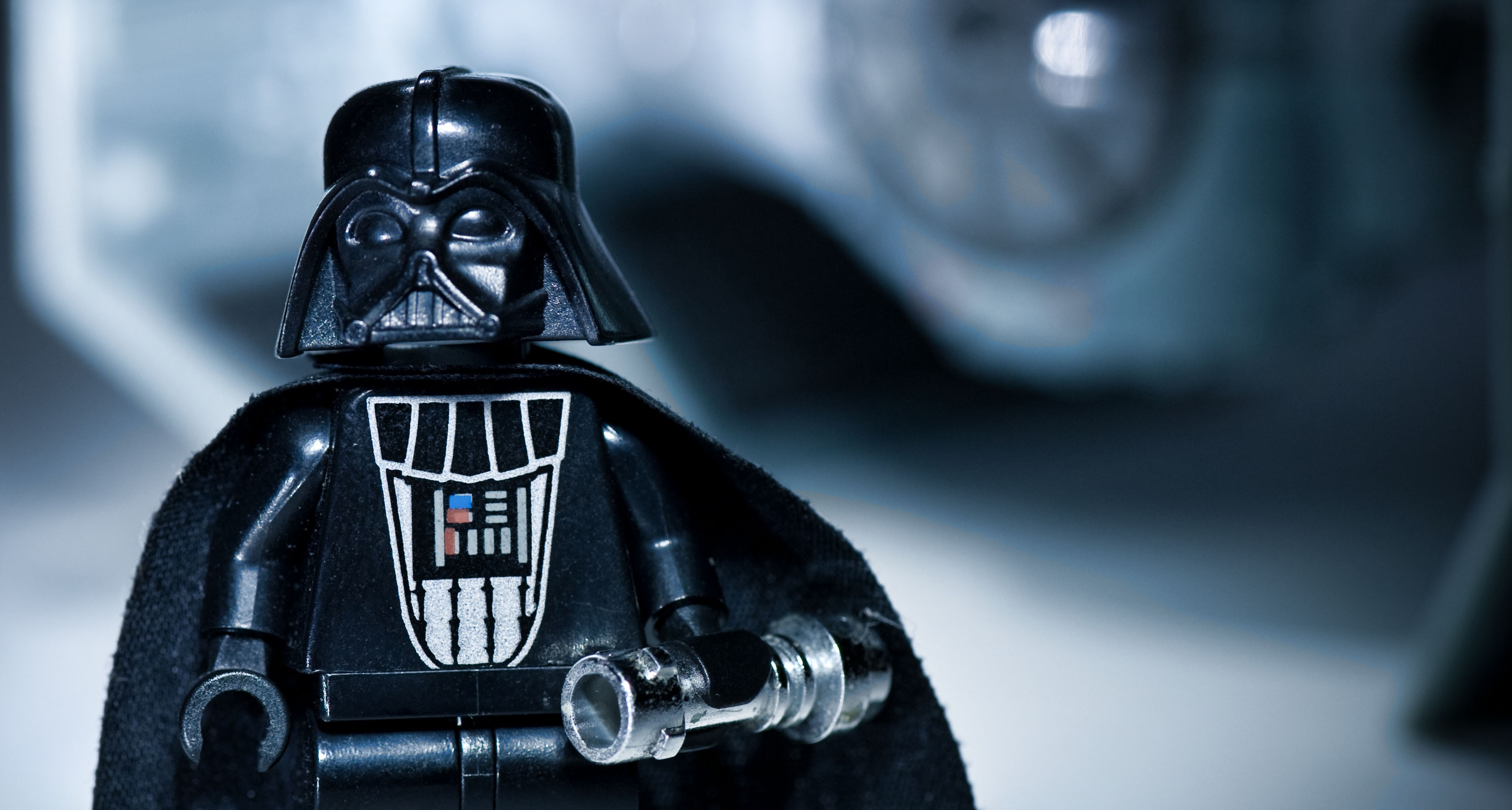 lego-darth-vader-wallpaper-for-android