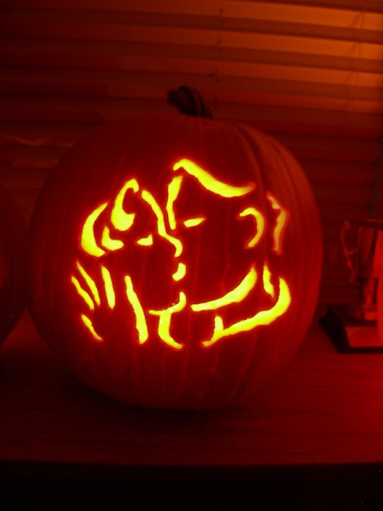 pumpkin-carving-inspirations