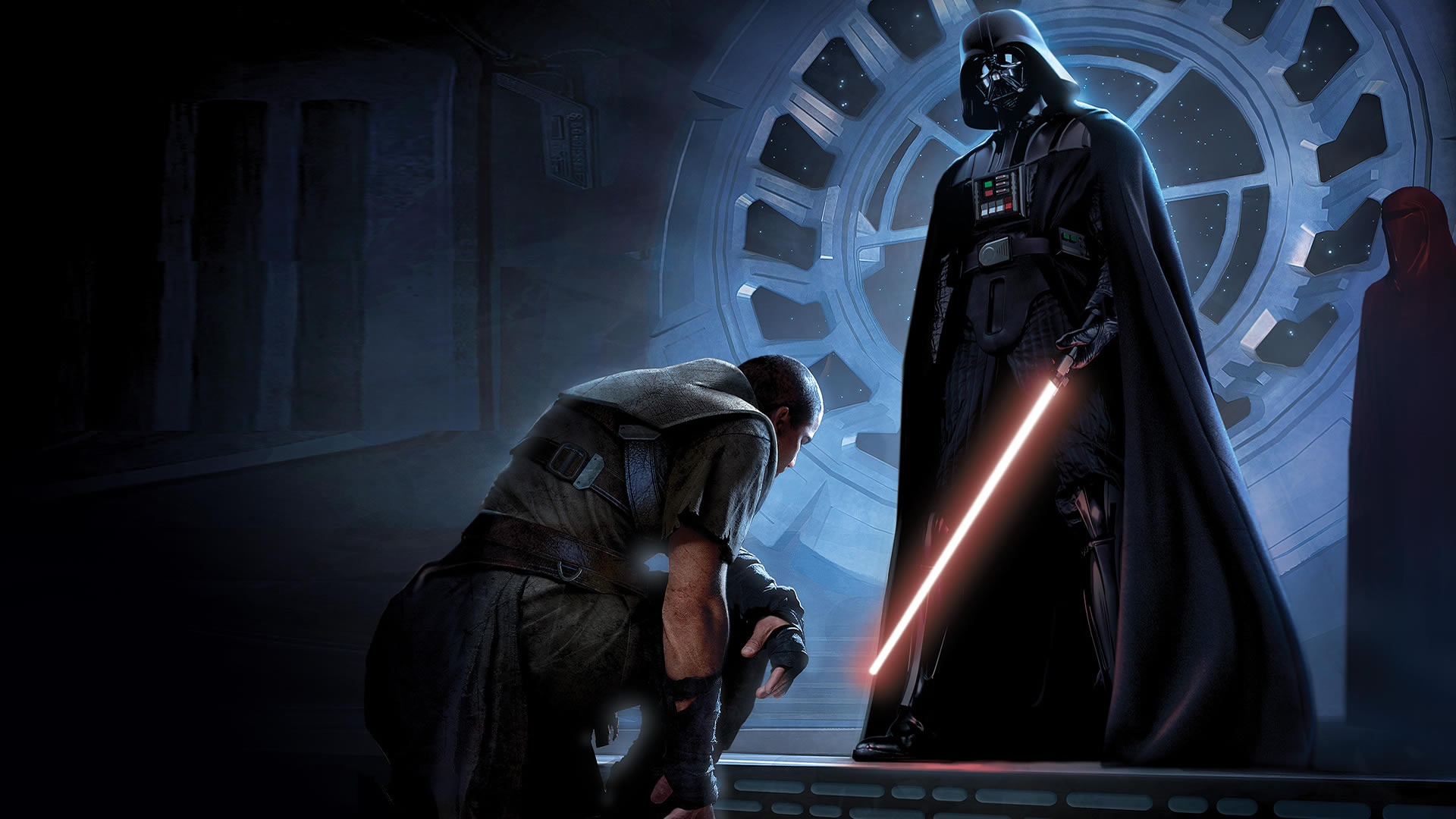 star_wars_darth_vader-sith-dark-lord-wallpaper
