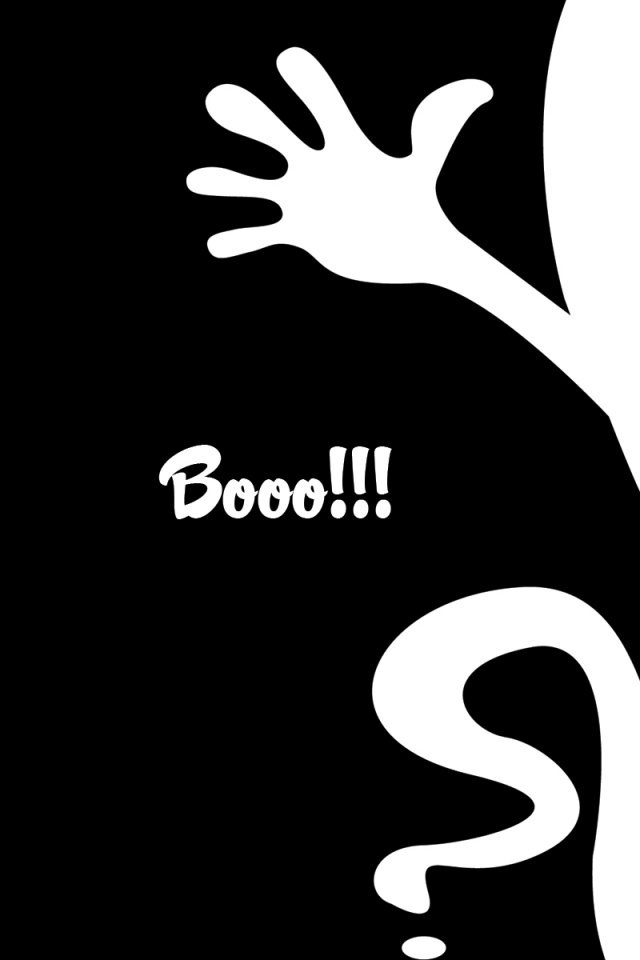 black_and_white_halloween-iphone-wallpaper