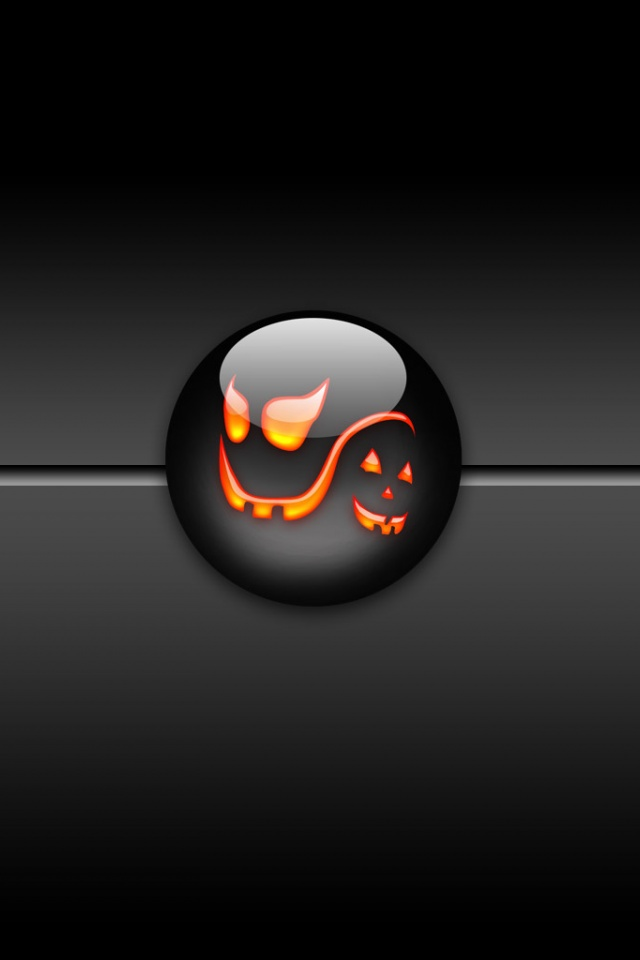 dark_halloween_iphone-wallpapers