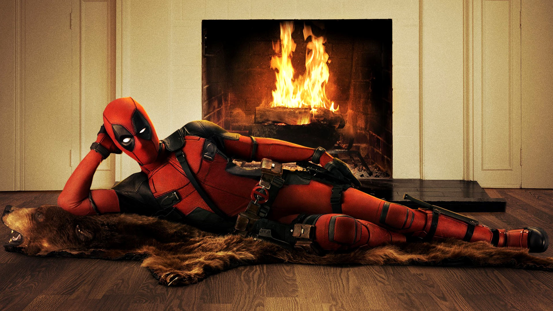 deadpool-2017-movie-ryan-reynolds-wallpaper