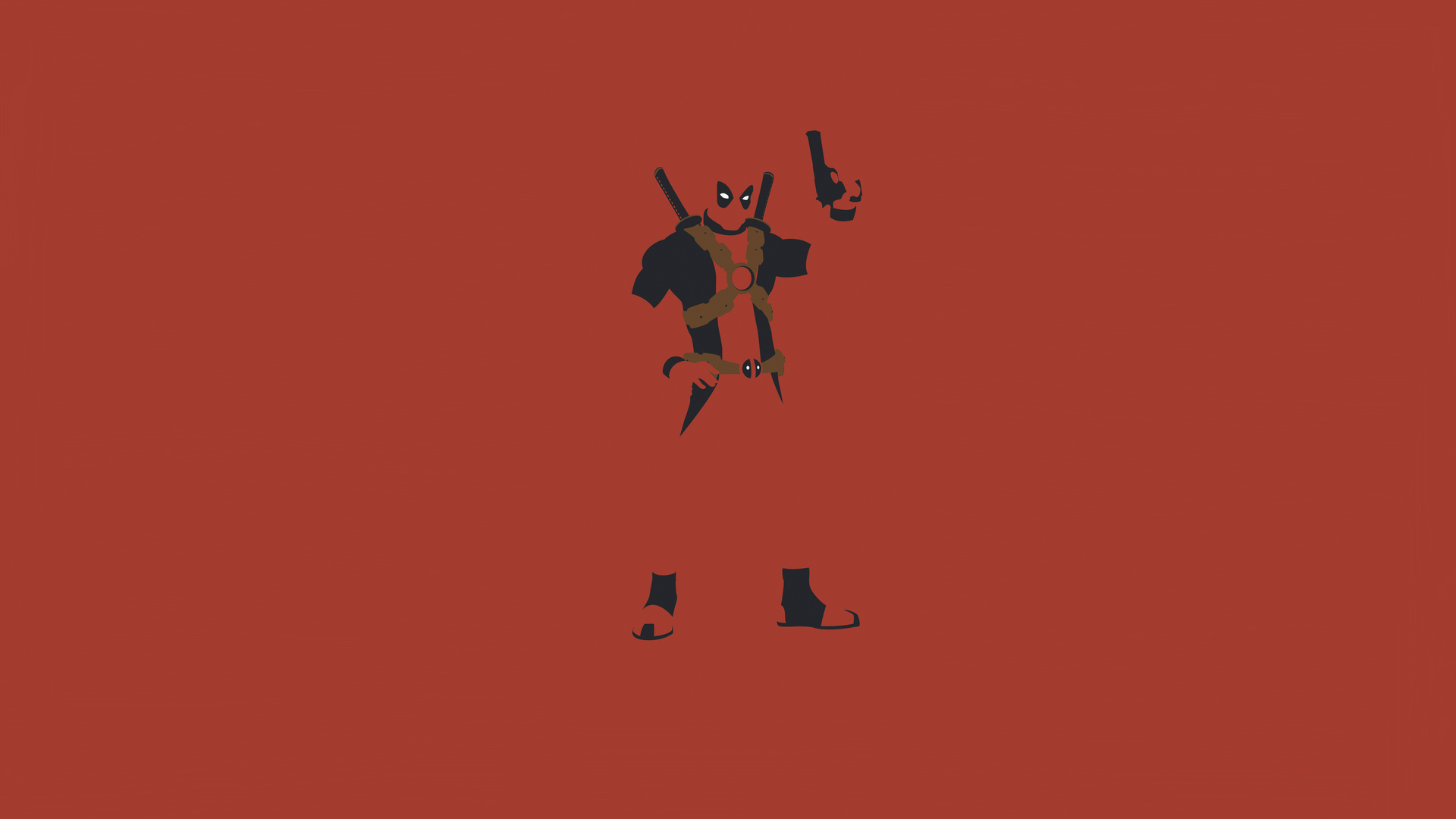 deadpool-wallpaper-full-hd-wallpaper