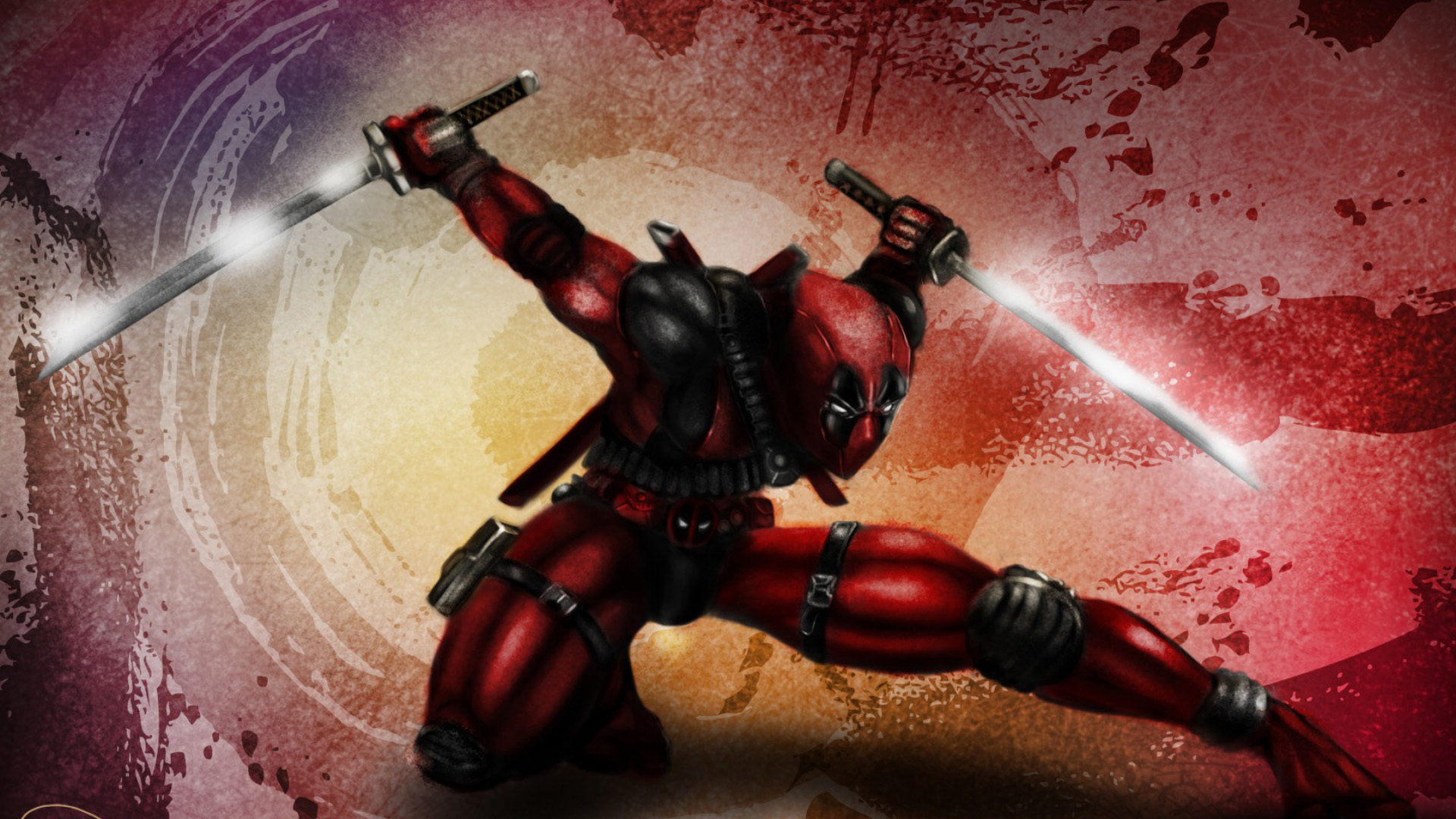 Deadpool-Wallpaper-Ipad
