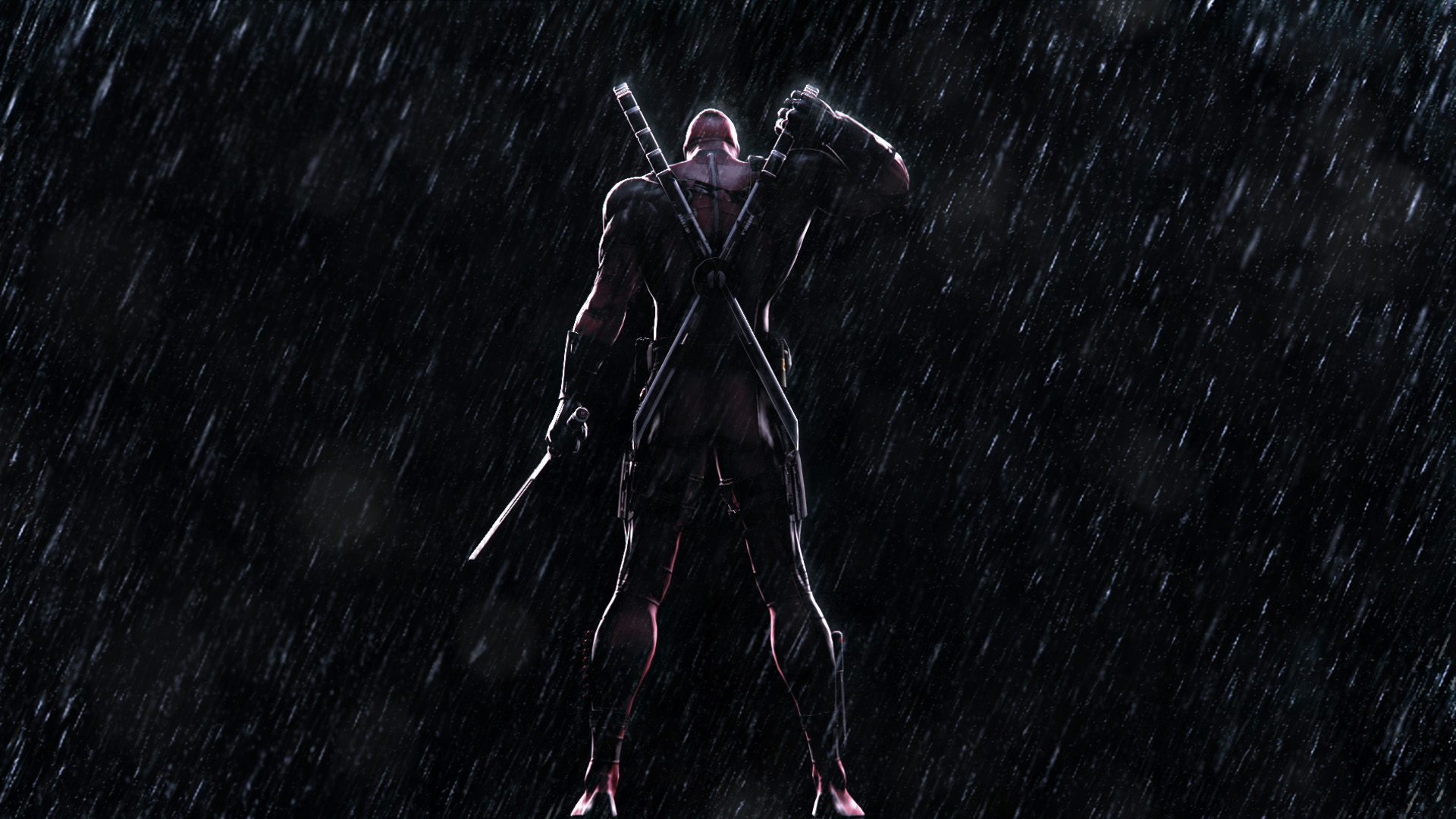 Deadpool-Wallpaper-With-Weapon