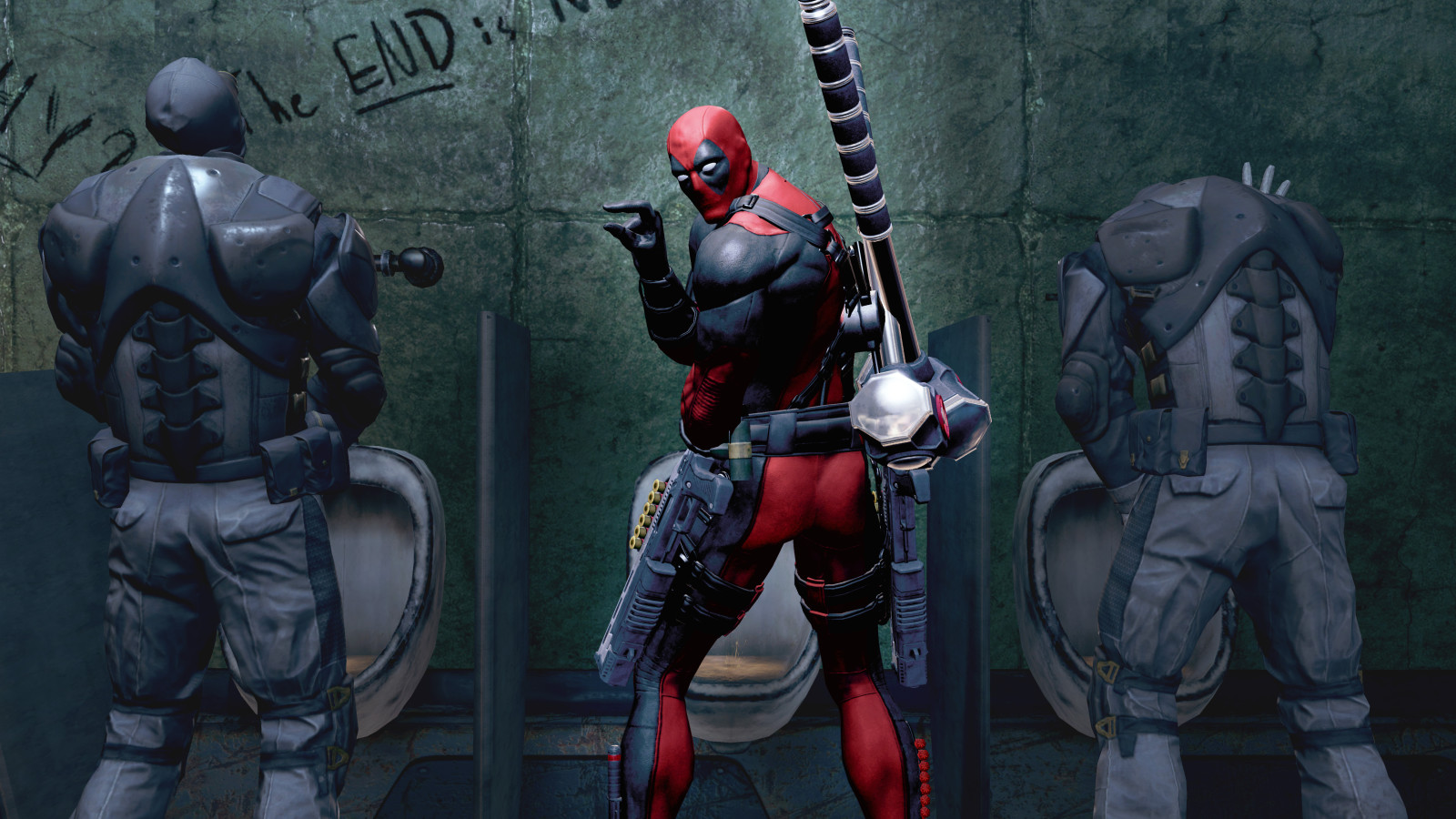 deadpool-comics-wallpaper