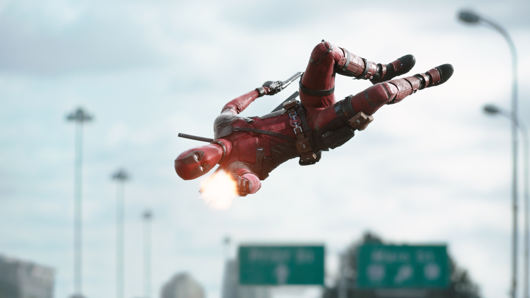deadpool_movie_wallpaper