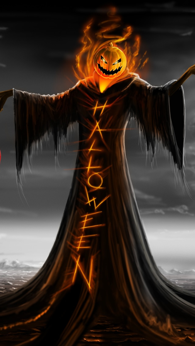 halloween-iphone-wallpaper-funchap-com